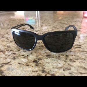Prada sunglasses **Authentic**